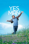 Yes Man (PG-13)